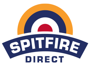 Spitfire Direct Ltd - patio, decking and fence cleaner
